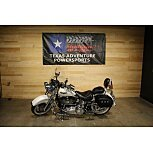 2014 Harley-Davidson Softail for sale 200987085
