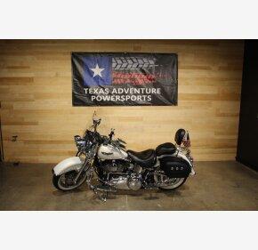 2014 Harley-Davidson Softail for sale 200987085