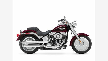 2014 Harley-Davidson Softail for sale 200996635
