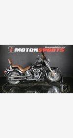 2014 Harley-Davidson Softail for sale 200996770