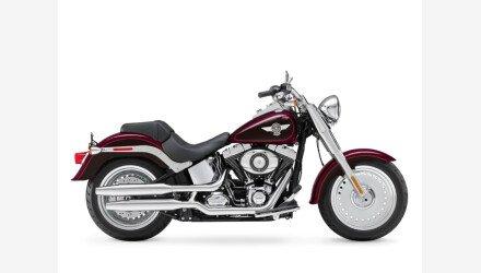 2014 Harley-Davidson Softail for sale 200996770