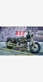 2014 Harley-Davidson Softail for sale 201005599