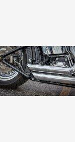 2014 Harley-Davidson Softail for sale 201006411