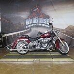 2014 Harley-Davidson Softail for sale 201007495
