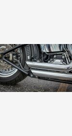 2014 Harley-Davidson Softail for sale 201010597