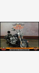 2014 Harley-Davidson Softail Heritage Classic for sale 201029292