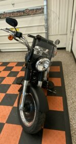 2014 Harley-Davidson Softail for sale 201035100