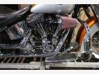 2014 Harley-Davidson Softail for sale 201048217