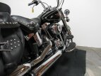 2014 Harley-Davidson Softail Heritage Classic for sale 201050290