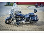 2014 Harley-Davidson Softail Heritage Classic for sale 201052287