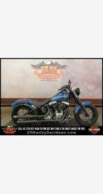 2014 Harley-Davidson Softail for sale 201060692