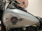 2014 Harley-Davidson Softail for sale 201070953