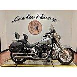 2014 Harley-Davidson Softail for sale 201070953