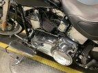 2014 Harley-Davidson Softail for sale 201074807