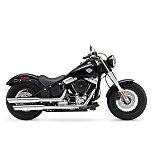 2014 Harley-Davidson Softail for sale 201089492