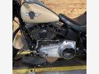 2014 Harley-Davidson Softail for sale 201116539