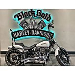 2014 Harley-Davidson Softail for sale 201122638