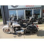 2014 Harley-Davidson Softail Heritage Classic for sale 201142706