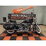 2014 Harley-Davidson Softail Heritage Classic for sale 201164629