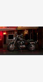 2014 Harley-Davidson Sportster for sale 200620503