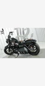 2014 Harley-Davidson Sportster for sale 200627133