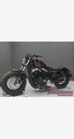2014 Harley-Davidson Sportster for sale 200682402