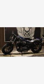 2014 Harley-Davidson Sportster for sale 200786456