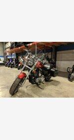 2014 Harley-Davidson Sportster for sale 200848735