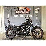 2014 Harley-Davidson Sportster for sale 200973771