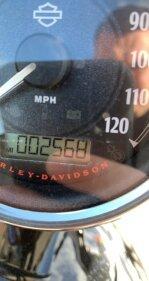 2014 Harley-Davidson Sportster for sale 200985706