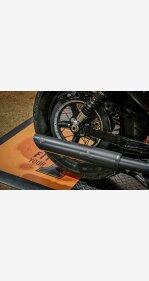 2014 Harley-Davidson Sportster for sale 201006047