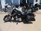 2014 Harley-Davidson Sportster for sale 201055355