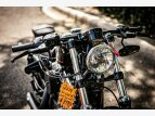 2014 Harley-Davidson Sportster for sale 201080978