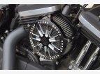 2014 Harley-Davidson Sportster for sale 201081106