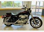 2014 Harley-Davidson Sportster for sale 201151629