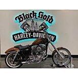 2014 Harley-Davidson Sportster for sale 201153610