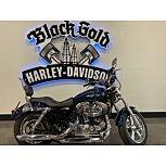 2014 Harley-Davidson Sportster for sale 201165986