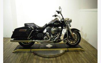 2014 Harley-Davidson Touring for sale 200523263