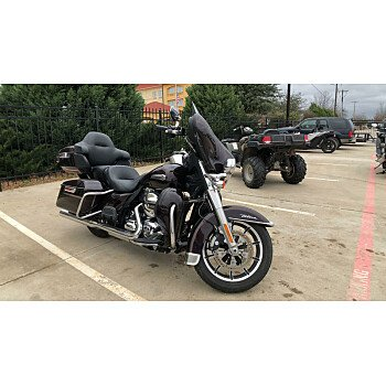 2014 Harley-Davidson Touring for sale 200679519