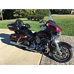2014 Harley-Davidson Touring Electra Glide Ultra Limited for sale 200391408