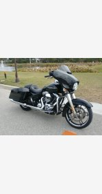 2014 Harley-Davidson Touring for sale 200523446