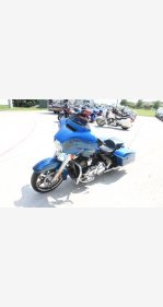 2014 Harley-Davidson Touring Street Glide for sale 200618560