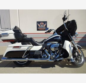 2014 Harley-Davidson Touring for sale 200626484