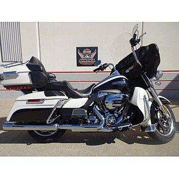 2014 Harley-Davidson Touring for sale 200626484