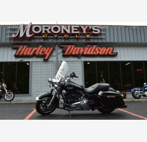2014 Harley-Davidson Touring for sale 200643514