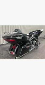 2014 Harley-Davidson Touring for sale 200644899