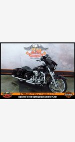 2014 Harley-Davidson Touring for sale 200662890