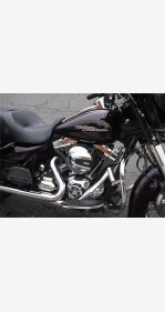 2014 Harley-Davidson Touring for sale 200670394