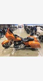 2014 Harley-Davidson Touring Street Glide for sale 200681675
