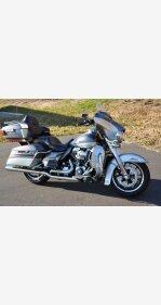 2014 Harley-Davidson Touring for sale 200691799